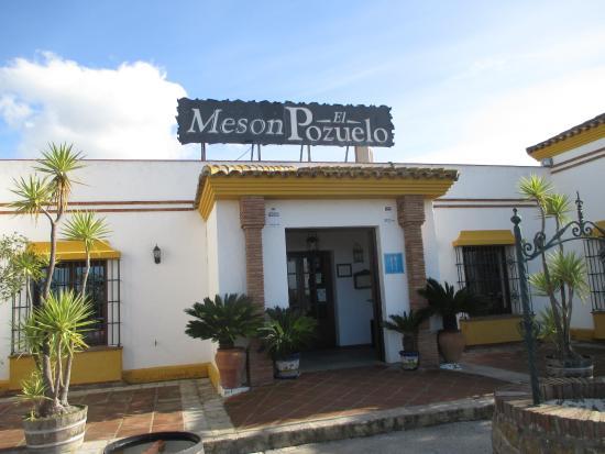 meson-el-pozuelo-restaurante-1