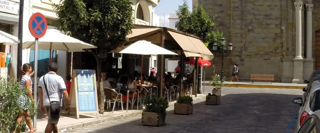 Morilla-Bar-Tarifa_Calzada