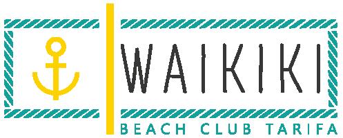 Logo-waikiki-200p-alto