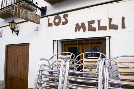 bar_los_melli_tarifa
