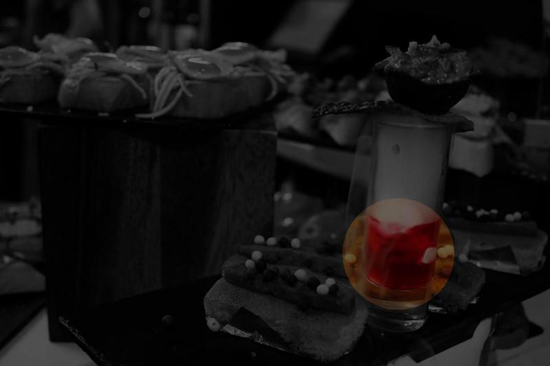 background-pintxos-tapas-montaditos-cocina-en-miniatura