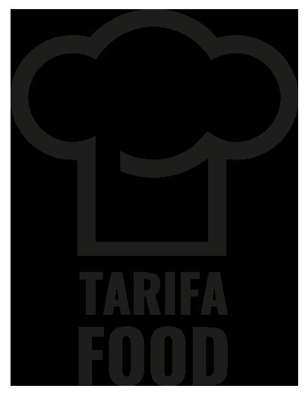 Tarifa Food